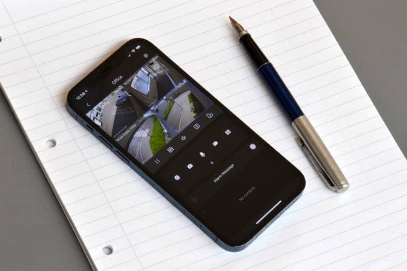 cctv phone app-2